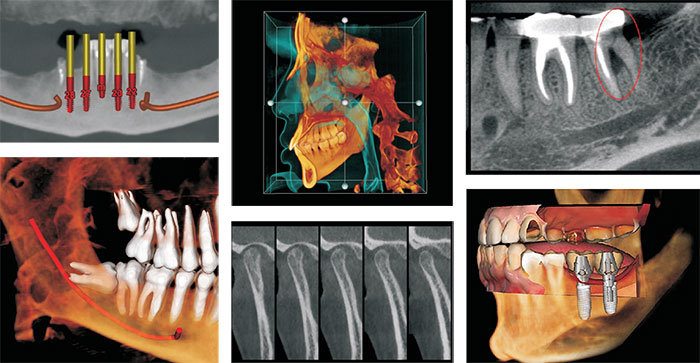 Digital Imaging Services From Orbit Imaging